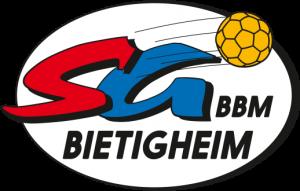 A&T Rohrreinigung Stuttgart Sponsor SG BBM Bietigheim